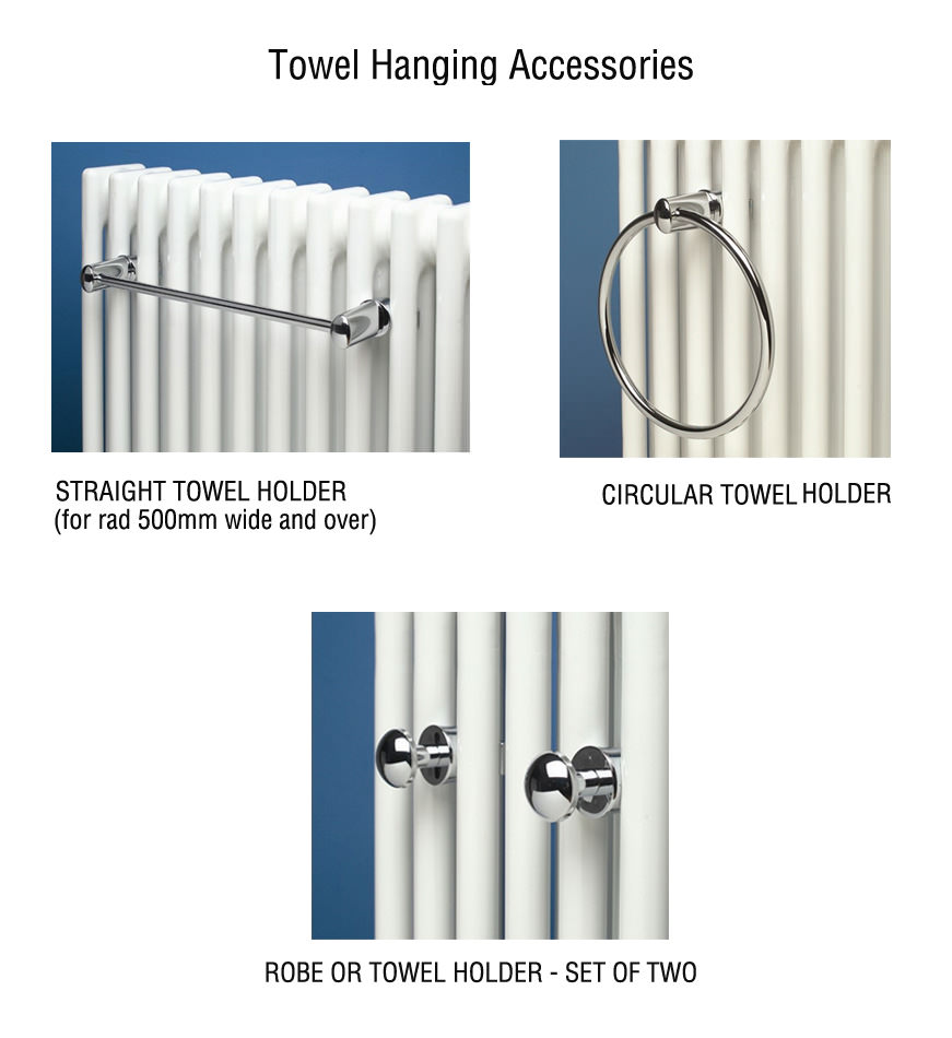 Charming Inches 3 2808399 Feet 3 Feet 3 38 Inches Additional Image Apollo Apollo Roma X Steel Column Radiator Welded Feet 1000mm To Feet dpreview 1000mm To Feet