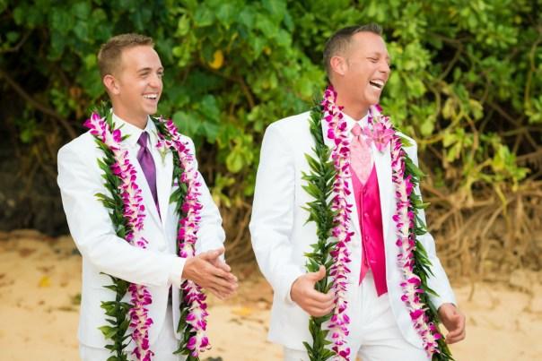 maui-gay-wedding