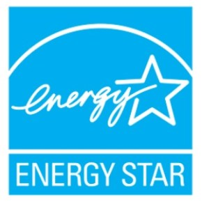 ENERGY STAR, Version 3.0 Certified