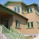 LG Squared, Inc. Forest Lakes Residence