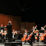 02-09 Concert Gautier  (81).jpg