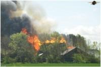 brand franeker 12052012 053.jpg
