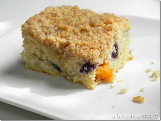 blueberry-mango-buckle.1