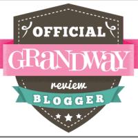 Giveaway: Grandway Bonjour Magnetic Key Finder