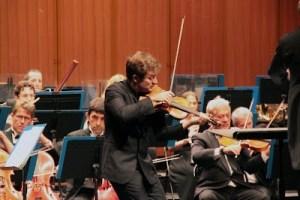 10-05 Concert Brahms 13.jpg