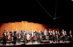 10-05 Concert Brahms 19.jpg