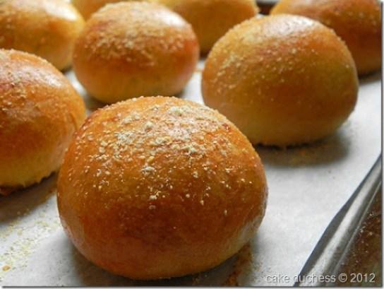 savory-corn-buns-1