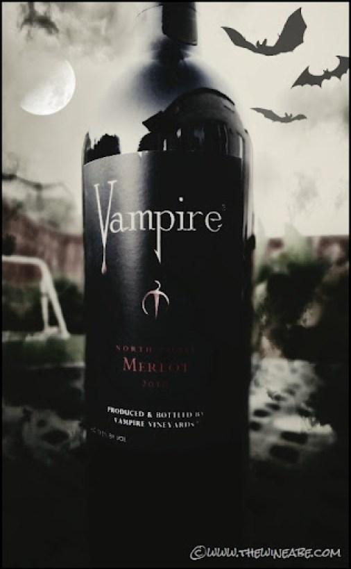 Vampire_Merlot