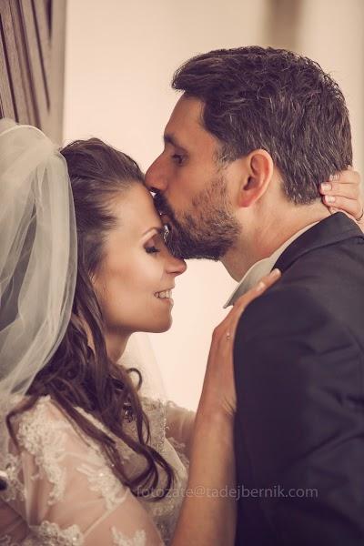 porocni-fotograf-Tadej-Bernik-international-destination-wedding-photography-photographer- bride-groom-slo-fotozate@tadejbernik (1 (83).JPG