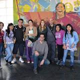 HORA LIBRE en el Barrio - 31 de agosto (9).JPG