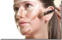 makeup-visagismo