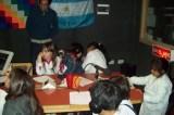 Horalibreenel Barrio-17dejunio (4).jpg