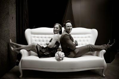 porocni-fotograf-wedding-photographer-poroka-fotografiranje-poroke- slikanje-cena-bled-slovenia-koper-ljubljana-bled-maribor-hochzeit ( (4).jpg