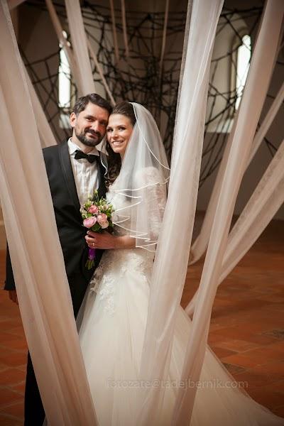 porocni-fotograf-Tadej-Bernik-international-destination-wedding-photography-photographer- bride-groom-slo-fotozate@tadejbernik (1 (62).JPG