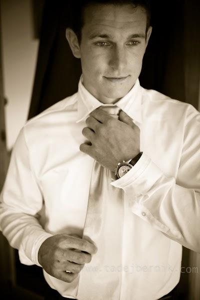 porocni-fotograf-wedding-photographer-ljubljana-poroka-fotografiranje-poroke-bled-slovenia- hochzeitsreportage-hochzeitsfotograf-hochzeitsfotos-hochzeit  (39).jpg