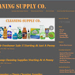 cleaningsupplyco.com