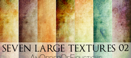 [Textures整理]Grunge頹廢髒污材質集-1