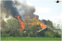 brand franeker 12052012 044.jpg