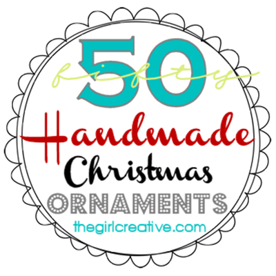 50_handmade_ornaments_png