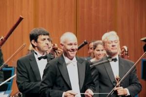 10-05 Concert Brahms 33.jpg