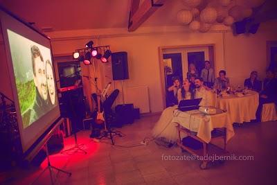 porocni-fotograf-Tadej-Bernik-international-destination-wedding-photography-photographer- bride-groom-slo-fotozate@tadejbernik (1 (143).JPG