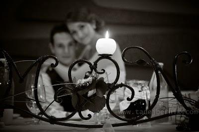 porocni-fotograf-wedding-photographer-ljubljana-poroka-fotografiranje-poroke-bled-slovenia- hochzeitsreportage-hochzeitsfotograf-hochzeitsfotos-hochzeit  (263).jpg