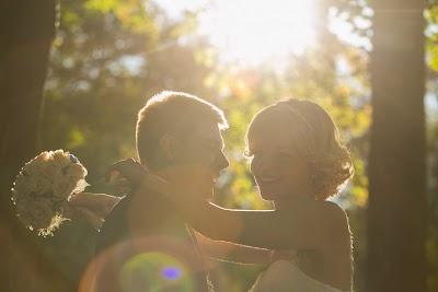 fotografiranje porok-wedding photo-ljubljana-bled-zaobljuba-porocni fotograf-Tadej bernik (82).jpg