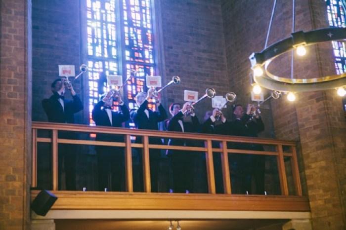 Chelsea s Graduation Ceremony 20