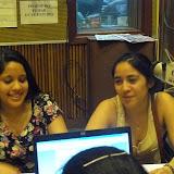 HL 20-11-11 Fotos y videos 020.jpg
