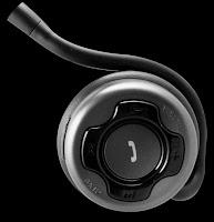P311 05h.png ARCTIC Sound P311 audio