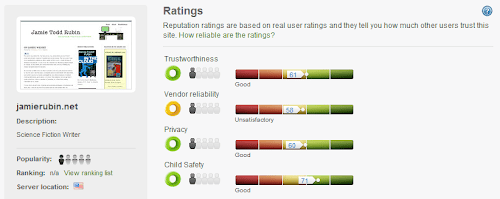 wot ratings.PNG