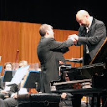 10-13 Concert Bianconi 35.jpg