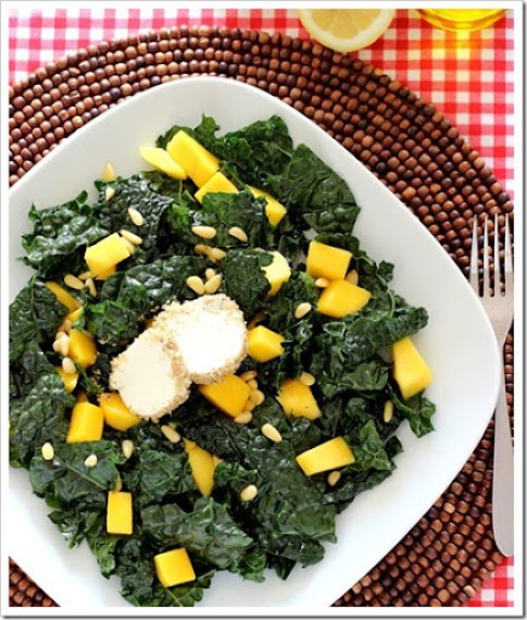 Black-Kale-Mango-Salad-107_thumb