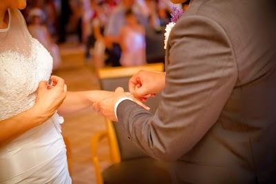porocni-fotograf-wedding-photographer-poroka-fotografiranje-poroke- slikanje-cena-bled-slovenia-koper-ljubljana-bled-maribor-hochzeitsreportage-hochzeitsfotograf-hochzeitsfotos-ho (45).JPG