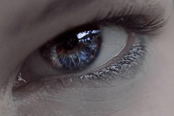 my_left_eye_by_enjinight-d36m1sw