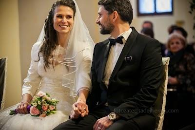 porocni-fotograf-Tadej-Bernik-international-destination-wedding-photography-photographer- bride-groom-slo-fotozate@tadejbernik (1 (100).JPG