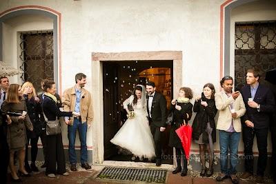 porocni-fotograf-Tadej-Bernik-international-destination-wedding-photography-photographer- bride-groom-slo-fotozate@tadejbernik (1 (106).JPG