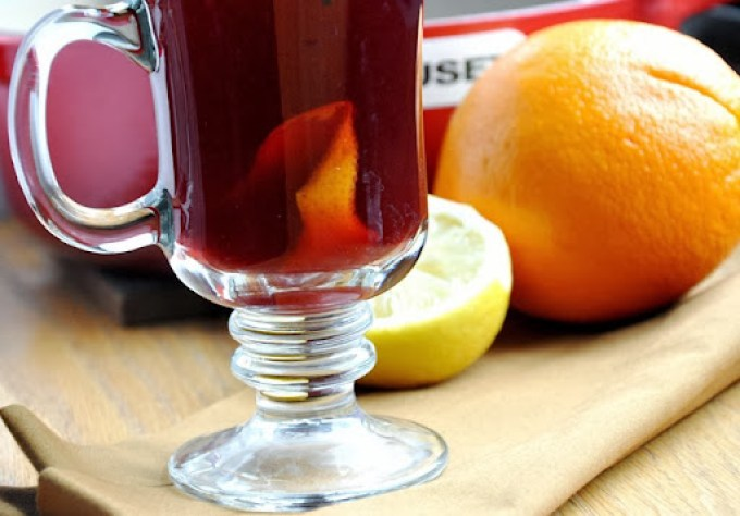 hot pomegranate toddy (9)