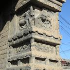 pillar flanking a gate 06.JPG