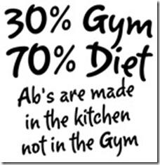 abd-diet