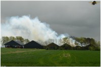 brand franeker 12052012 190.jpg