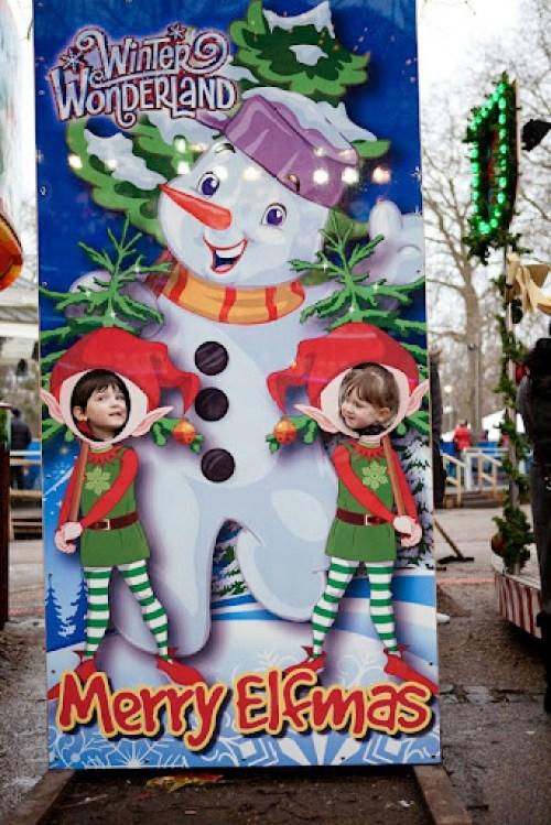Winter Wonderland 15
