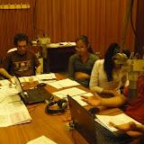 HL 20-11-11 Fotos y videos 029.jpg