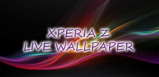 Xperia Z Live Wallpaper's .apk Android App Download ...