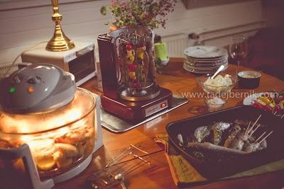 www.tadejbernik.com-9775.jpg