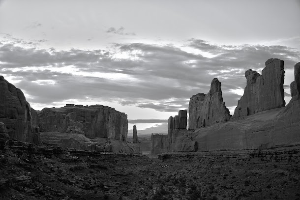 Park Avenue - Arches National Park.jpg