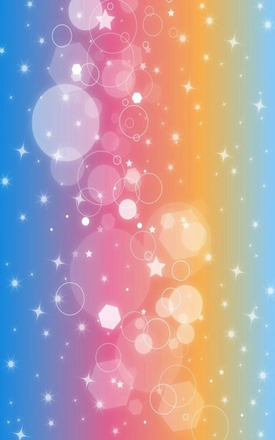 Glitter Live Wallpaper - Android Apps on Google Play