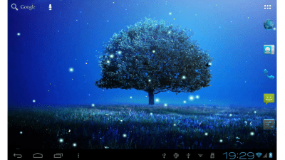 Awesome-Land 2 live wallpaper & backgrounds Pro - Android Apps on Google Play