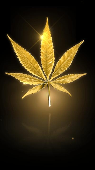 Marijuana Live Wallpaper FREE – Android-Apps auf Google Play