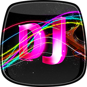 DJ Live Wallpaper - Android Apps on Google Play